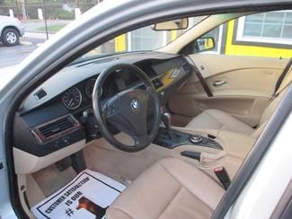 2007 BMW 530i Saint Ann, MO 15