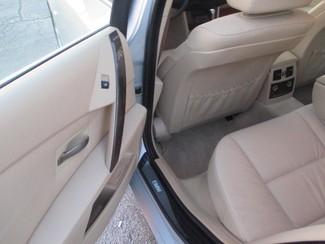 2007 BMW 530i Saint Ann, MO 19