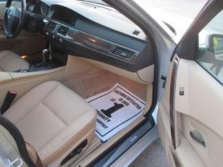 2007 BMW 530i Saint Ann, MO 22