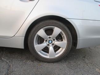 2007 BMW 530i Saint Ann, MO 26