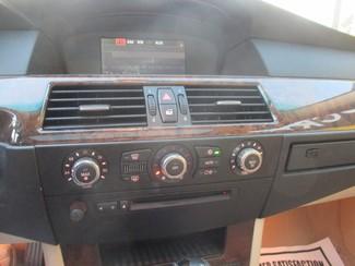 2007 BMW 530i Saint Ann, MO 28