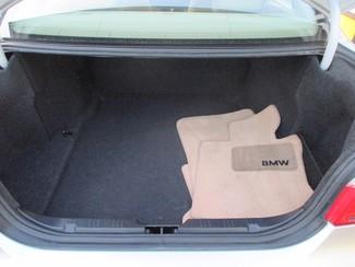 2007 BMW 530i Saint Ann, MO 30