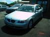 2007 BMW 530i Saint Ann, Missouri