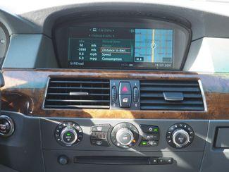 2007 BMW 530xi 530xi Englewood, CO 10