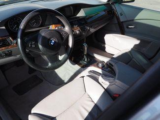 2007 BMW 530xi 530xi Englewood, CO 11