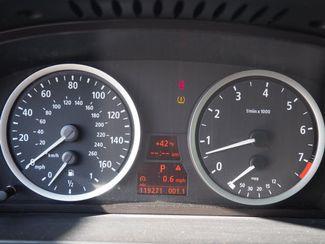 2007 BMW 530xi 530xi Englewood, CO 15
