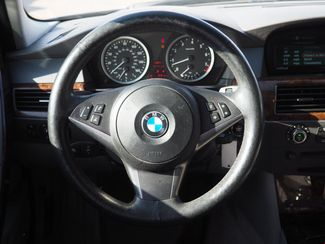 2007 BMW 530xi 530xi Englewood, CO 9