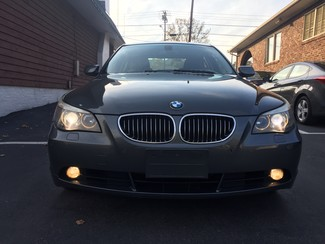 2007 BMW 530xi Knoxville , Tennessee 3