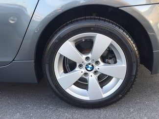 2007 BMW 530xi Knoxville , Tennessee 36