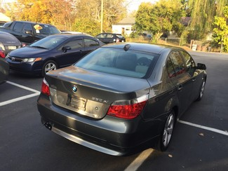 2007 BMW 530xi Knoxville , Tennessee 46