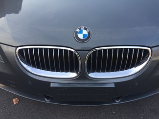2007 BMW 530xi Knoxville , Tennessee 5