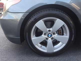 2007 BMW 530xi Knoxville , Tennessee 9