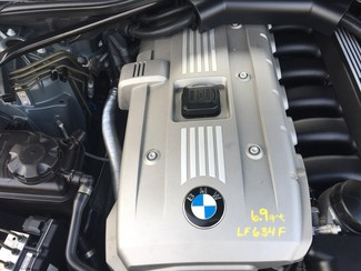 2007 BMW 530xi Knoxville , Tennessee 68