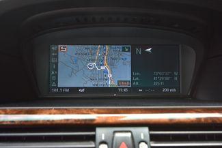 2007 BMW 530xi Naugatuck, Connecticut 23