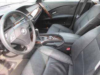 2007 BMW 530xi ALL WHEEL DRIVE Saint Ann, MO 10