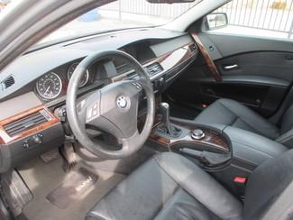 2007 BMW 530xi ALL WHEEL DRIVE Saint Ann, MO 11