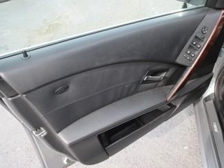 2007 BMW 530xi ALL WHEEL DRIVE Saint Ann, MO 12