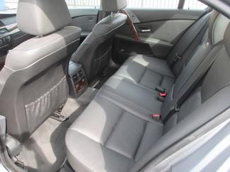 2007 BMW 530xi ALL WHEEL DRIVE Saint Ann, MO 13