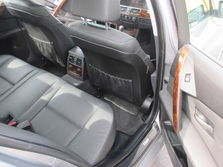 2007 BMW 530xi ALL WHEEL DRIVE Saint Ann, MO 15