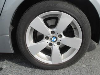 2007 BMW 530xi ALL WHEEL DRIVE Saint Ann, MO 22