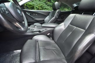 2007 BMW 650i Naugatuck, Connecticut 13