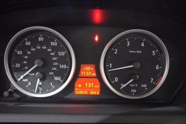 2007 BMW 650i 650i Richmond Hill, New York 13