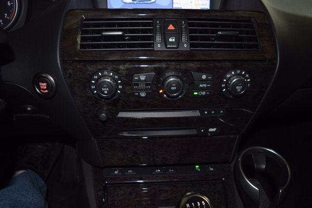 2007 BMW 650i 650i Richmond Hill, New York 16