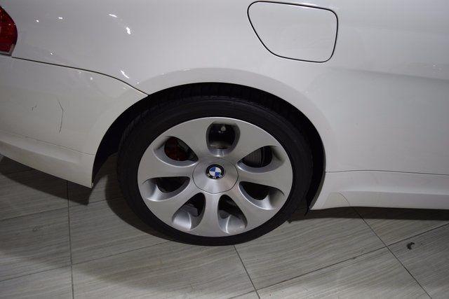 2007 BMW 650i 650i Richmond Hill, New York 5