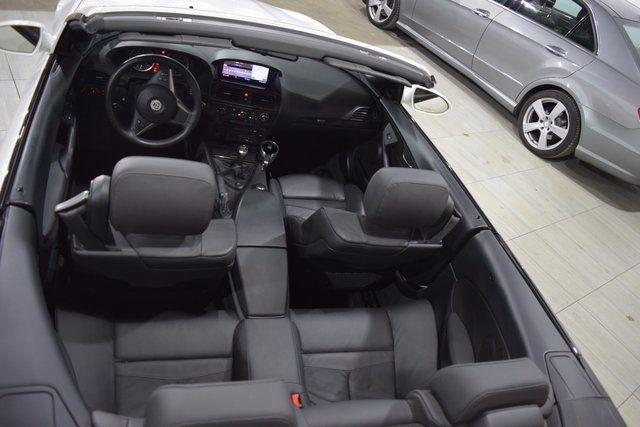 2007 BMW 650i 650i Richmond Hill, New York 9