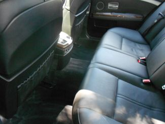 2007 BMW 750I Memphis, Tennessee 16