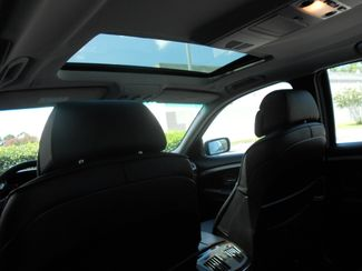 2007 BMW 750I Memphis, Tennessee 17