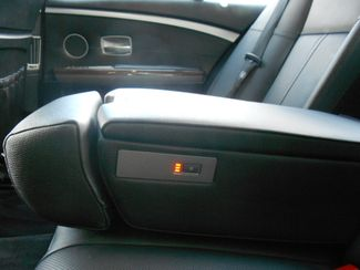 2007 BMW 750I Memphis, Tennessee 19