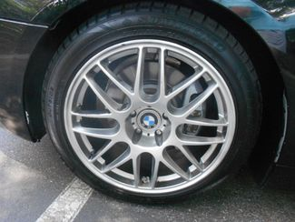 2007 BMW 750I Memphis, Tennessee 43