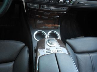 2007 BMW 750I Memphis, Tennessee 10