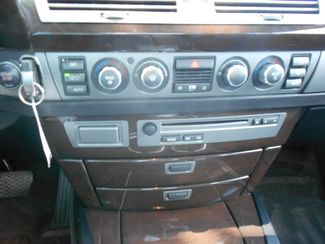 2007 BMW 750I Memphis, Tennessee 11