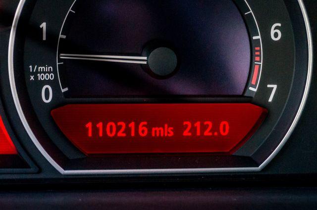 2007 BMW 750i Reseda, CA 16