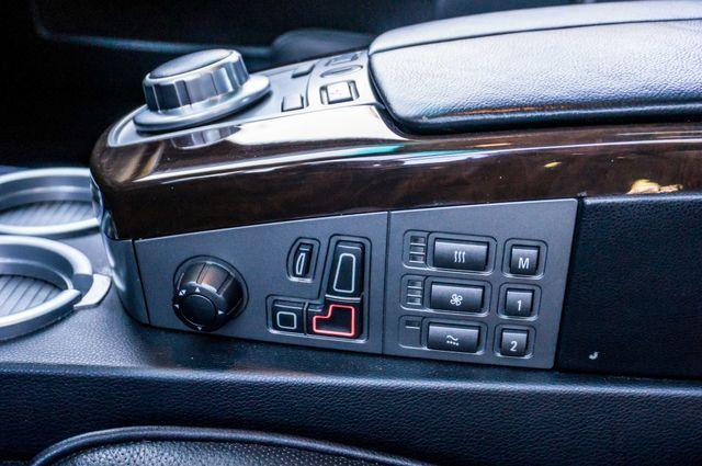 2007 BMW 750i Reseda, CA 31