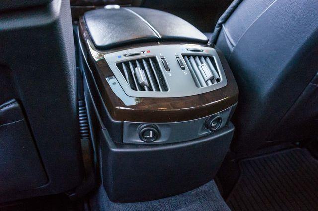 2007 BMW 750i Reseda, CA 39