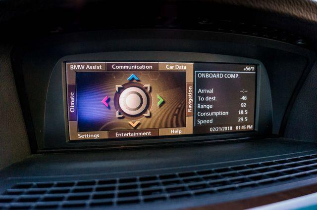 2007 BMW 750i Reseda, CA 25
