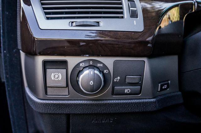 2007 BMW 750i Reseda, CA 13