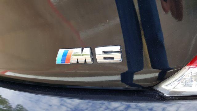 2007 BMW M Models M6 Arlington, Texas 6