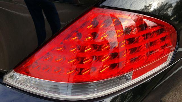 2007 BMW M Models M6 Arlington, Texas 22