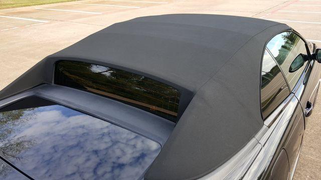 2007 BMW M Models M6 Arlington, Texas 8