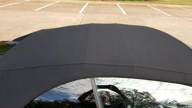 2007 BMW M Models M6 Arlington, Texas 27