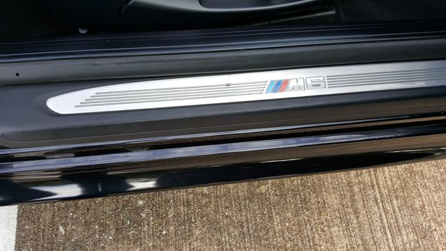 2007 BMW M Models M6 Arlington, Texas 28