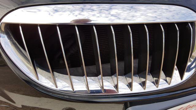 2007 BMW M Models M6 Arlington, Texas 37