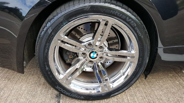 2007 BMW M Models M6 Arlington, Texas 29