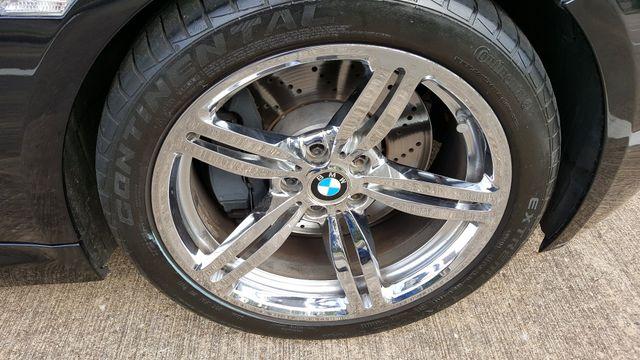 2007 BMW M Models M6 Arlington, Texas 32
