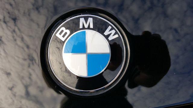 2007 BMW M Models M6 Arlington, Texas 36