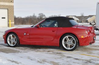 2007 BMW M Models Bettendorf, Iowa 42